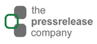 Logo for The Press Release Company Catherine Quinn